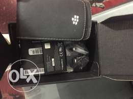 phone blackberry 9380