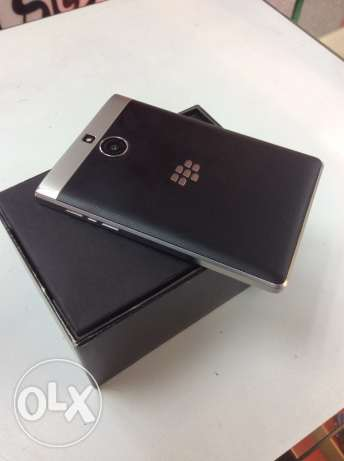blackberry sllver edltlon مدينة نصر -  1