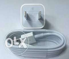 iphone Original Charger For 6/6s 5/5s/5c/5 SE