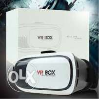 Vr box for all mobil new