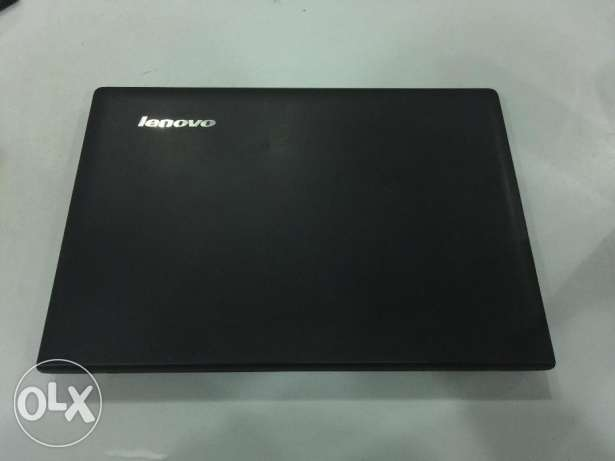 Lenovo G50-80 i5 5200U Ram6 hdd 1tb AMD Radeon R5 M230 2GB Dedicated
