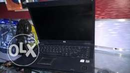 Laptop Core 2 dou