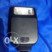 canon speedlite 200e flash