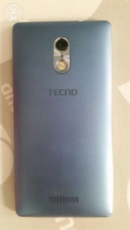 Tecno C7, camera 13mp front and back. عجمي -  1