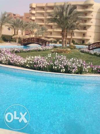 for rent in Hurgada Red Sea