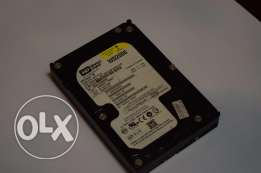 hard 200 gb sata