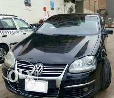 Jetta 2011 for sale