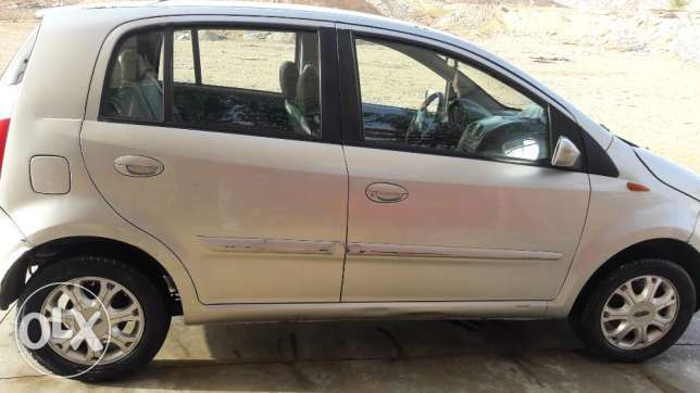 Speranza A113 for sale شيراتون -  6