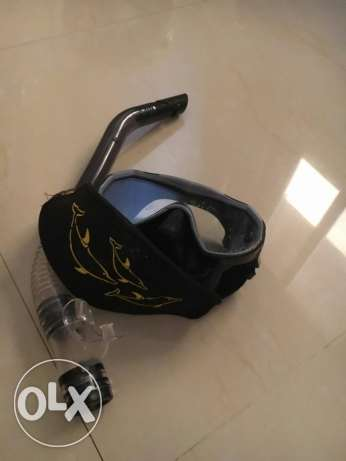 diving tools for sale الغردقة -  2