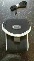 Platinet Camera soft carrying case
