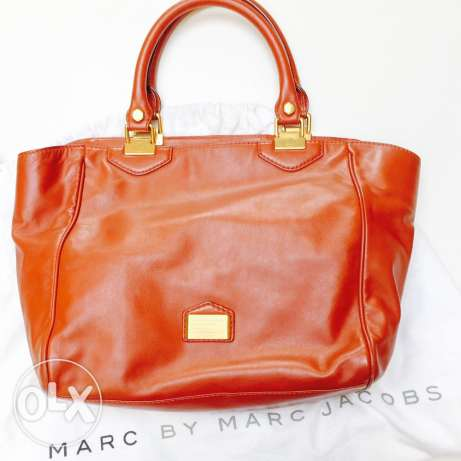 Marc Jacobs original bag