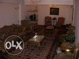 Apartments for Sale شقه 400،000عريشه مصر