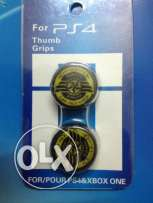 ps4 ps3 xboxone xbox360 grips