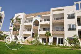 (Luxury Chalet for rent in Sharm el-Sheikh (2500 L.E per week