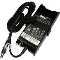 battery and charger for laptop