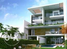 Mountain view I CITY park Villa 260 m +Garden 80m