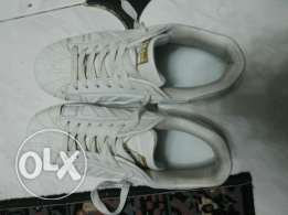 Adidas SuperStar Made in Vietnam