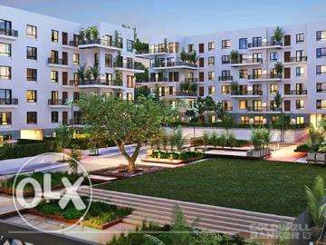 Duplex located in New Cairo for sale 284 m2, Eastown