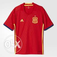 UFEA Orginal tshirt from Adidas CFC