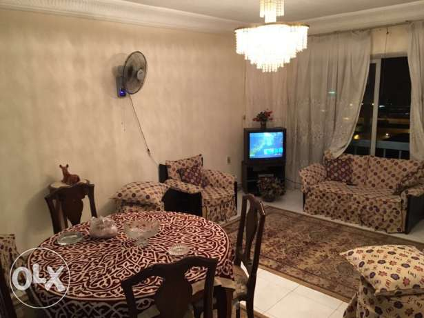 Shared room for rent