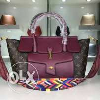 New arrival 2017 louis vouitton