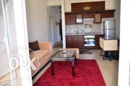 2 bed room apt for sell in neama view 90 m