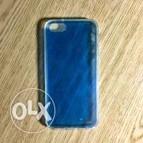 iPhone 5 / 5s Colored Silicone Covers
