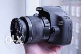 50mm canon 1.8 Ef