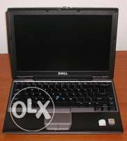 for sale Lab Dell Games and Graphics 200 GB Hard Ramat 2 GB