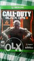 Call of duty BlackOps 3+assasins creed unite+the lego movie