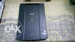 canon scan lide 110اسكانر