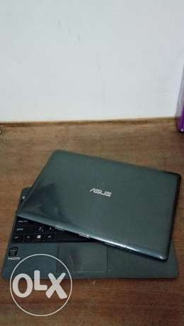 Asus Touch 11 inch