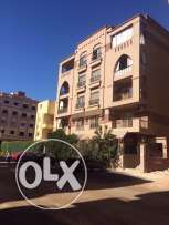 Duplex For Sale In El Kawther Bank Area 225 m2 Green contract