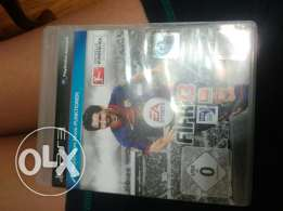 Fifa 13 ps3 for sale or exchange ps3
