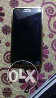 Note 3 3g for sell or exchange