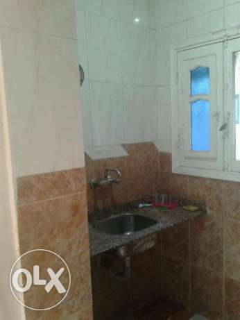 Hurghada , flat in Madares الغردقة -  8