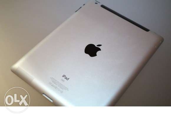 I Pad 4 For Sale 32 GB
