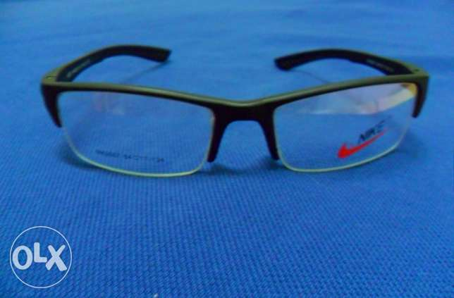 nike glasses .. made in italy
