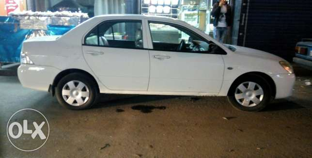 Mitsubishi for sale المنصورة -  7