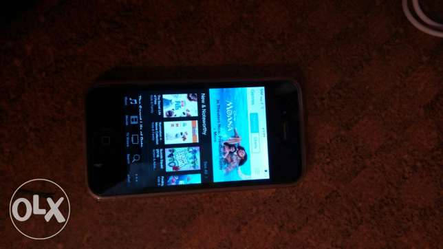 iphone for sale ستانلي -  1