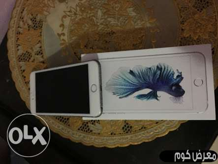 iphone6spluse