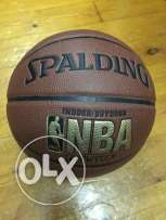 Spalding basketball (New)