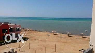 Apartment for rent in Summerland resort in El ahyaa الغردقة - أخرى -  2