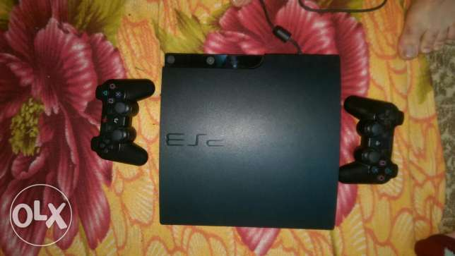PlayStation3 طنطا -  3