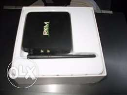 pc Android fast & Small & Portable