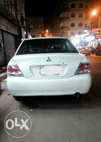 Mitsubishi for sale المنصورة -  8