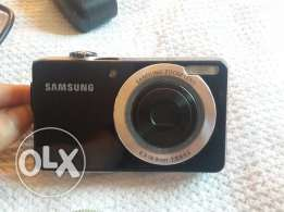 Amazing Digital Samsung Camera from USA TL205