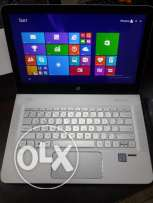 Hp ENVY Notebook 13-d000ne