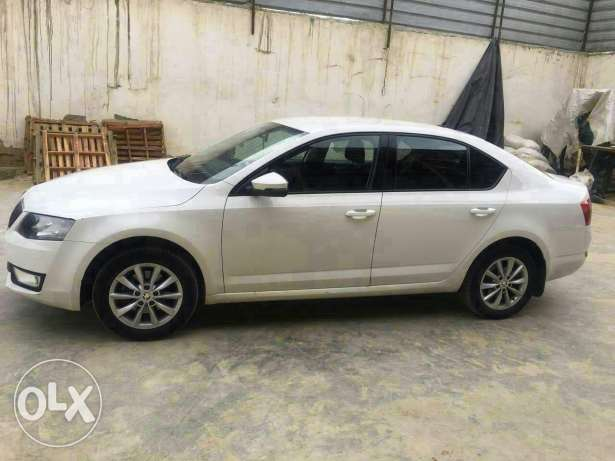 A7 for sale model 2015