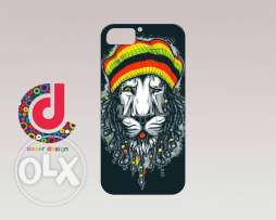 iphone 5/5s cover